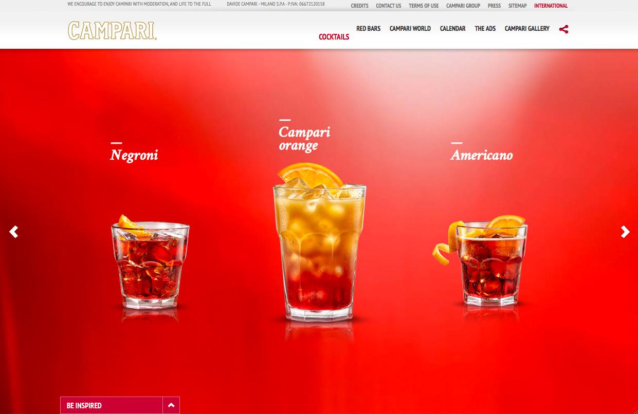 02_cocktails_o