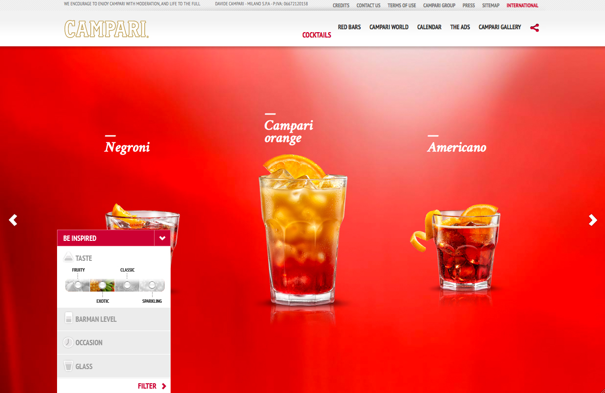 03_cocktails_o