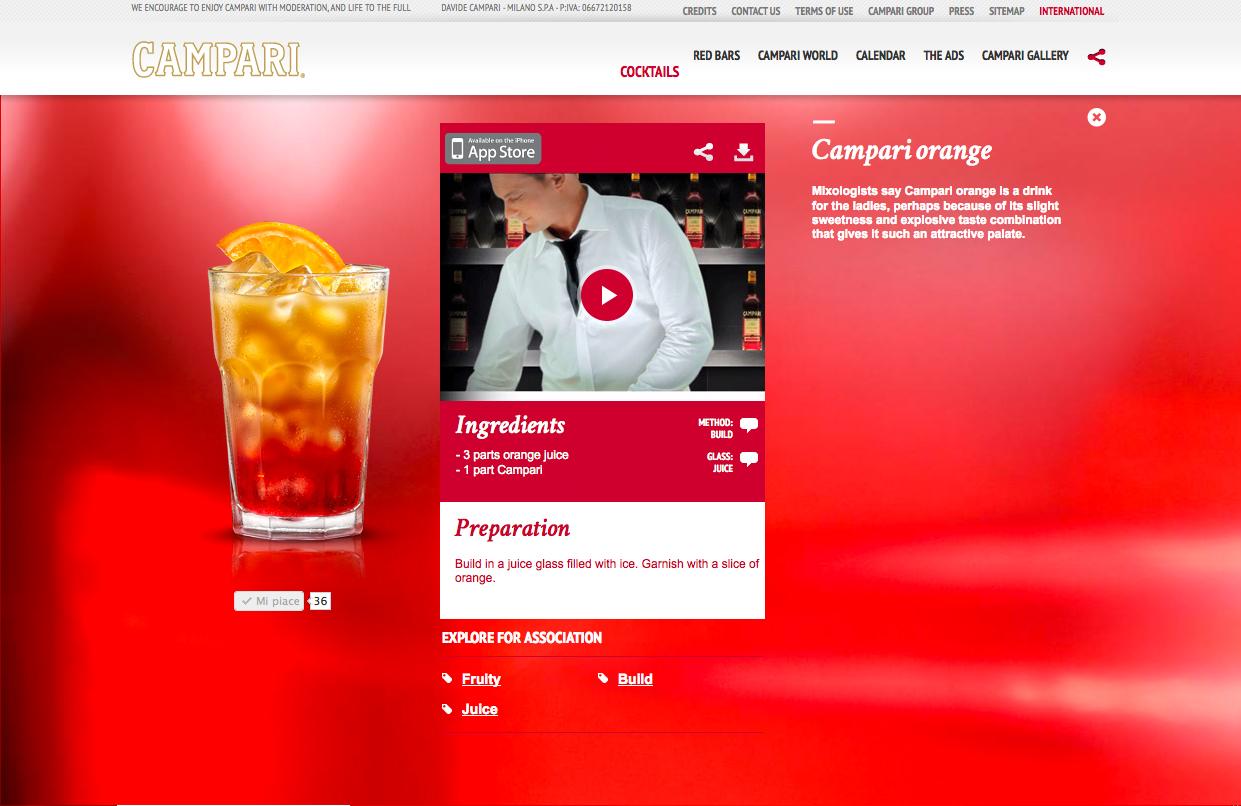 05_cocktails_o
