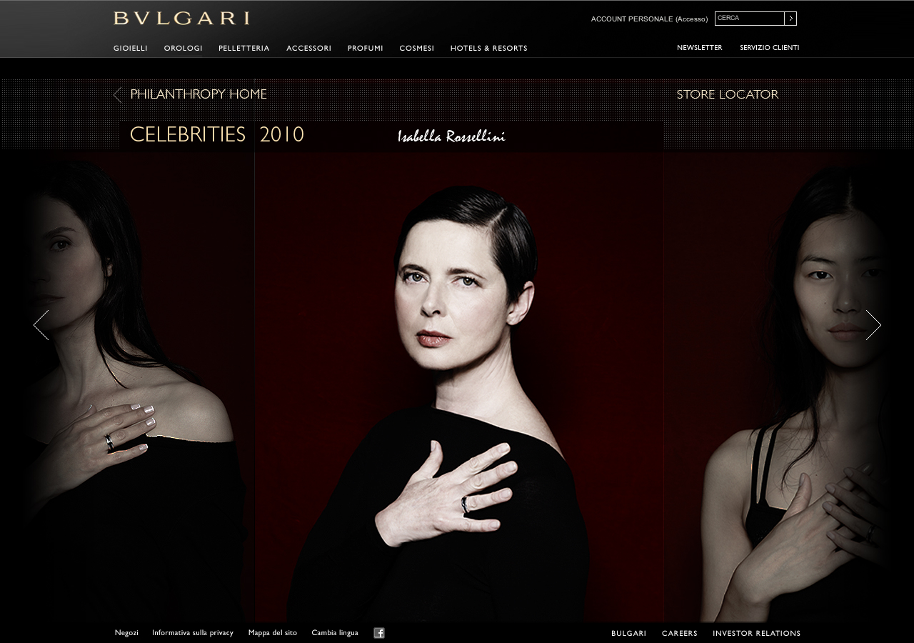 bulgari_celebrities_vers_nome_alto_o