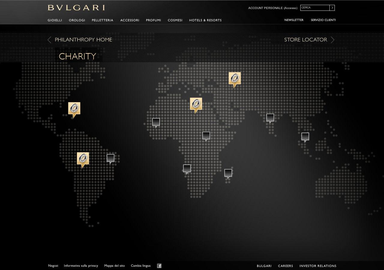 bulgari_charity_mappa_o